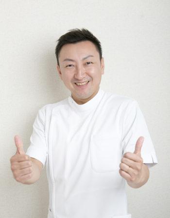 宮下雅俊(みやしたまさとし)