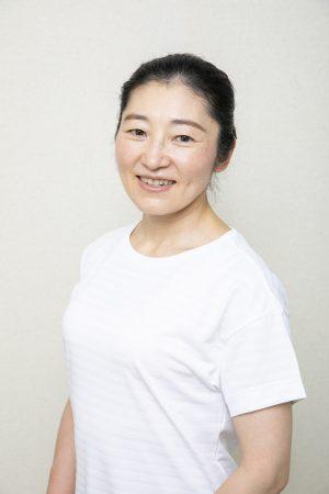 小野久実子